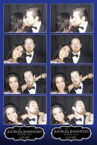 Justin & Jennyffer