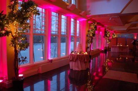 Waterview 038 470x312 Connecticut Wedding Dj