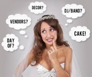 confused-bride