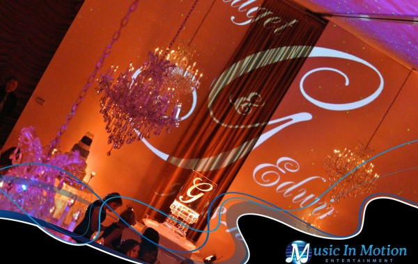 Party Lighting CT