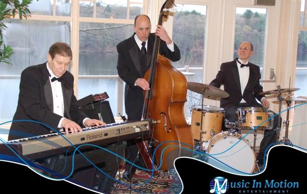 Ceremony Music Connecticut