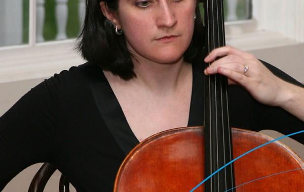 Massachusetts Event Band