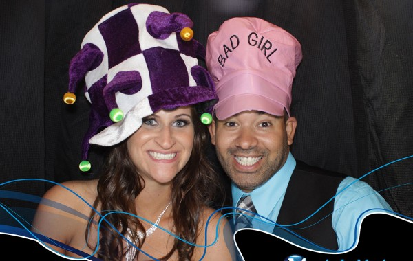 Picture Booth MA