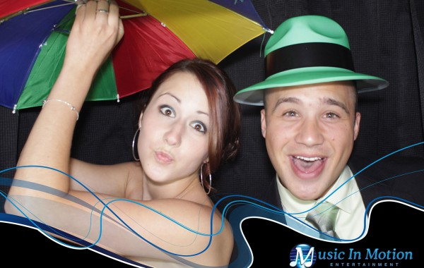Picture Booth Massachusetts