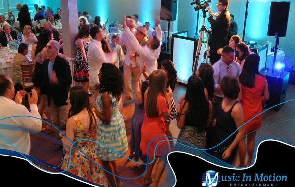Wedding Videography Massachusetts