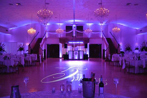 Event Lighting Connecticut & Wedding Lighting CT | Event Lighting CT | Lighting - Music in Motion azcodes.com
