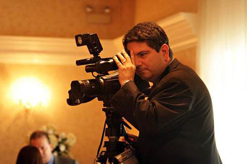 Connecticut Videography